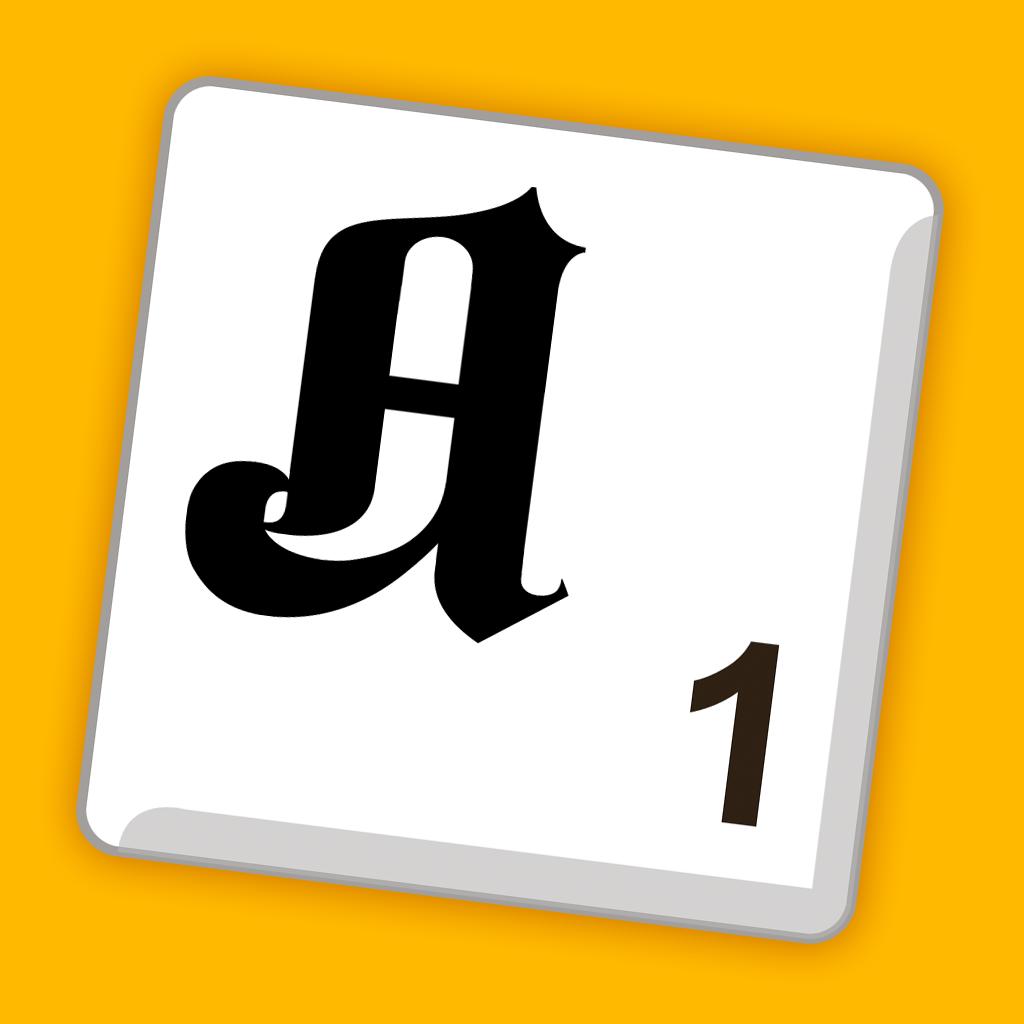 Ordspill-logo