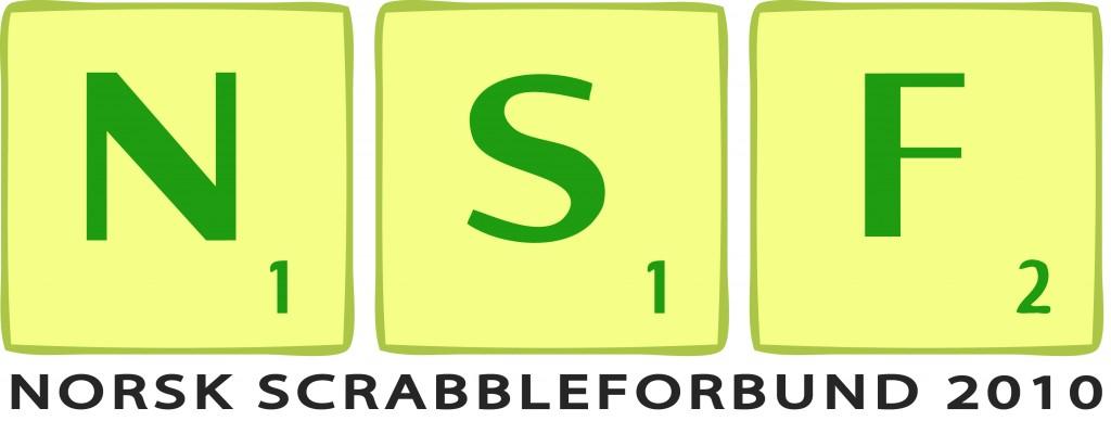 Logo farger