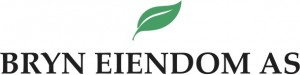 Logo Bryn Eiendom